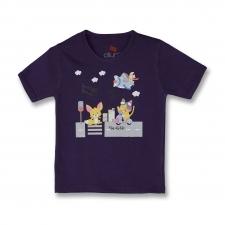 16175563350_AllureP_T-Shirt_HS_Purple_Animals.jpg