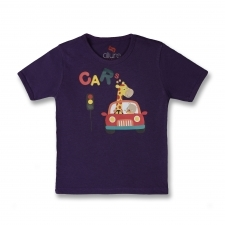 16175567430_AllureP_T-Shirt_HS_Purple_Car.jpg
