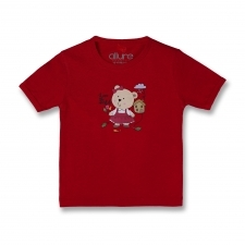 16175575050_AllureP_T-Shirt_HS_Red_LT_World.jpg