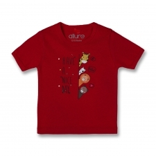 16175577390_AllureP_T-Shirt_HS_Red_Nice_day.jpg