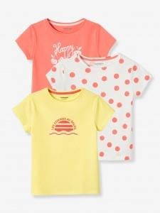 16176947070_pack-of-3-short-sleeved-t-shirts-for-girls_(1).jpg