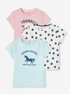 16176948870_pack-of-3-short-sleeved-t-shirts-for-girls.jpg