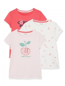16176949690_pack-of-3-assorted-t-shirts-iridescent-details-for-girls.jpg