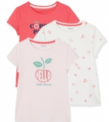 16178802100_pack-of-3-assorted-t-shirts-iridescent-details-for-girls.jpg