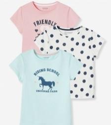 16178802610_pack-of-3-short-sleeved-t-shirts-for-girls.jpg