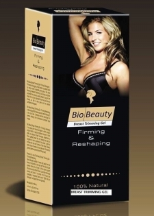 16181338750_Breast-Tightening-Cream-Pakistan-600x840.jpg