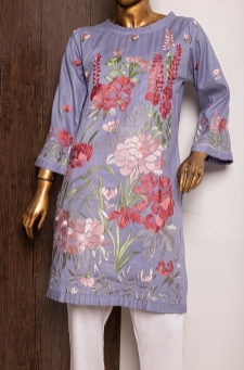 16192600280_Blue_Bell_Embroidered_Kurti_1.jpg