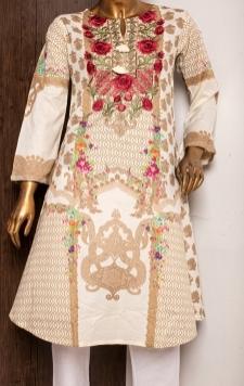 16192608610_Brown_Sugar_Embroidered_Kurti_1.jpg