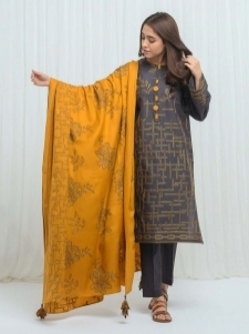 16196301530_large_16134765060_Beechtree-Sale-Beechtree-New-new-winter-collection-2020-online-shopping-in-Pakistan-Beechtree-new-winter-collection-2020-online-shopping-.jpg