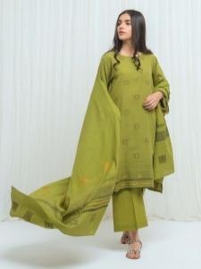 16196303090_large_16134776210_Beechtree-Sale-Beechtree-New-new-winter-collection-2020-online-shopping-in-Pakistan-Beechtree-new-winter-collection-2020-online-shopping.jpg