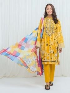 16196305230_large_16134779550_Beechtree-Sale-Beechtree-New-new-winter-collection-2020-online-shopping-in-Pakistan-Beechtree-new-winter-collection-2020-online-shopping-.jpg