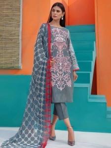 16206469190_limelight-eid-embroidered-2021-03.jpg