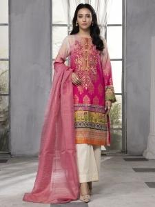 16206478990_limelight-eid-embroidered-2021-14.jpg