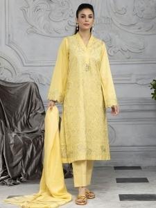 16206486230_limelight-eid-embroidered-2021-36.jpg
