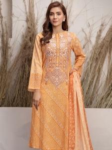 16206489850_limelight-eid-embroidered-2021-26.jpg