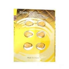 16222147140_sps-cialis-20mg-pack-of-6-tablets-for-men.jpg