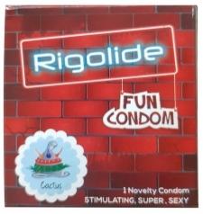 16224569870_Rigolide_Fun_Condom_Spike_Cactus_1_Piece_buy_online_in_pakistan_saloni.pk__93228.1602247479.500.750.jpg
