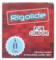 16224570610_Rigolide_Fun_Condom_Spike_Funky_1_Piece_buy_online_in_pakistan_saloni.pk__01317.1602247292.500.750.jpg