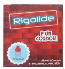 16224571110_Rigolide_Fun_Condom_Spike_HammerHead_1_Piece_buy_online_in_pakistan_saloni.pk__57890.1602247138.500.750.jpg