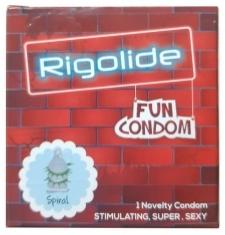 16224571690_Rigolide_Fun_Condom_Spike_Spiral_1_Piece_buy_online_in_pakistan_saloni.pk__47437.1602247622.500.750.jpg