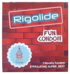 16224572170_Rigolide_Vicious_Spike_Condom_1_Piece_BUY_ONLINE_IN_PAKISTAN_ON_SALONI.PK__84572.1602246959.1280.1280.jpg