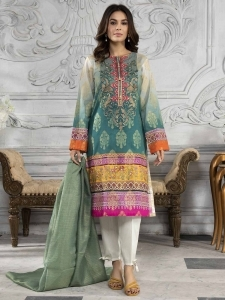 16226209310_Limelight-embroidered-lawn-07.jpg