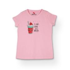 16228236050_AllureP_Girls_T-Shirt_Melon_Pink.jpg