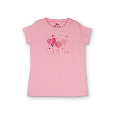 16228304230_AllureP_Girls_T-Shirt_Heart_Pink.jpg