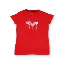 16228304280_AllureP_Girls_T-Shirt_Heart_Red.jpg