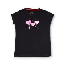 16228304360_AllureP_Girls_T-Shirt_Heart_Black.jpg