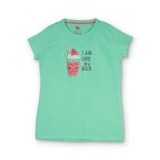 16228304690_AllureP_Girls_T-Shirt_Melon_Green.jpg