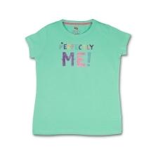 16228304860_AllureP_Girls_T-Shirt_Perfect_Green.jpg
