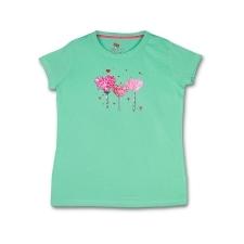 16228305050_AllureP_Girls_T-Shirt_Heart_Green.jpg