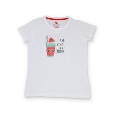 16228305260_AllureP_Girls_T-Shirt_Melon_White.jpg