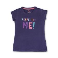 16228305310_AllureP_Girls_T-Shirt_Perfect_Purple.jpg