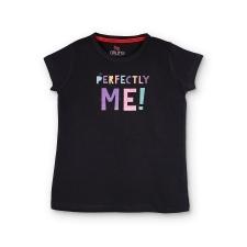 16228305340_AllureP_Girls_T-Shirt_Perfect_Black.jpg