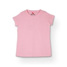 16228305380_AllureP_Girls_T-Shirt_Solid_Pink.jpg