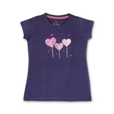 16228305410_AllureP_Girls_T-Shirt_Heart_Purple.jpg