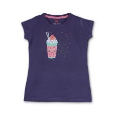 16228305460_AllureP_Girls_T-Shirt_Melon_Purple.jpg