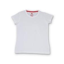 16228305810_AllureP_Girls_T-Shirt_Solid_White.jpg