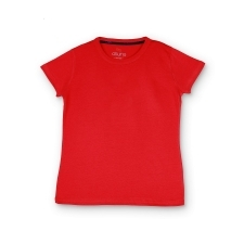 16228313770_AllureP_Girls_T-Shirt_Solid_Red.jpg