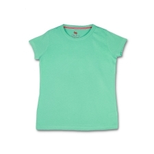 16228313820_AllureP_Girls_T-Shirt_Solid_Green.jpg