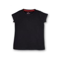 16228313940_AllureP_Girls_T-Shirt_Solid_Black.jpg