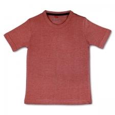 16232612080_AllureP_Boys_T-Shirt_Plain_Rust.jpg