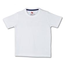 16232661680_AllureP_Boys_T-Shirt_Plain_White.jpg