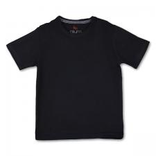 16232661690_AllureP_Boys_T-Shirt_Plain_Black.jpg