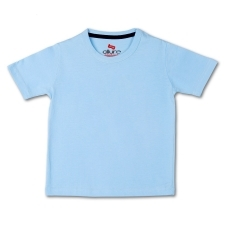 16232661850_AllureP_Boys_T-Shirt_Plain_Sky_Blue.jpg