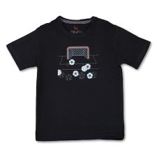 16232662040_AllureP_Boys_T-Shirt_Football_Black.jpg