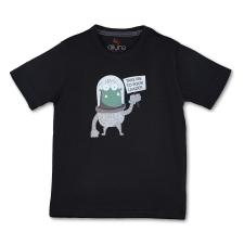 16232662650_AllureP_Boys_T-Shirt_Leader_Black.jpg