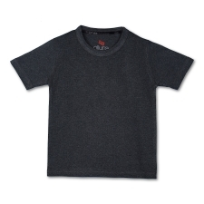 16232662860_AllureP_Boys_T-Shirt_Plain_Charcoal.jpg